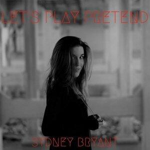 Sydney Bryant 歌手頭像
