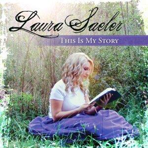 Laura Saeler 歌手頭像