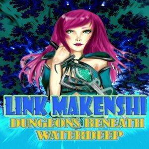 Link Makenshi 歌手頭像