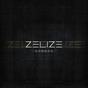 Zelize 歌手頭像