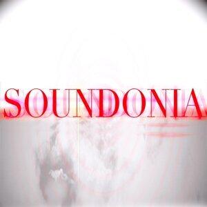 Soundonia 歌手頭像