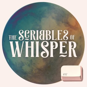 The Scribbles of Whisper 歌手頭像