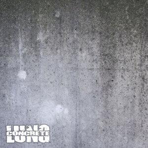 Concrete Lung 歌手頭像