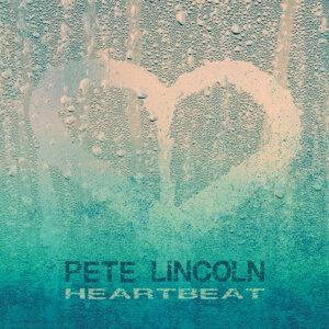 Pete Lincoln 歌手頭像