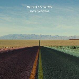 Buffalo Sunn 歌手頭像