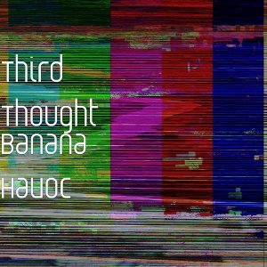 Third Thought 歌手頭像