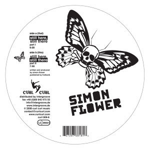 Simon Flower