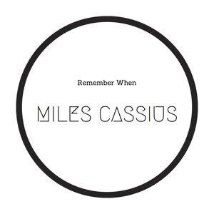 Miles Cassius 歌手頭像