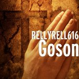 Rellyrell616