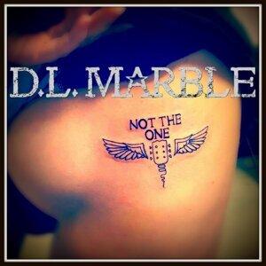 D.L. Marble 歌手頭像