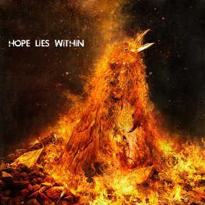 Hope Lies Within 歌手頭像