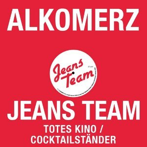 Jeans Team
