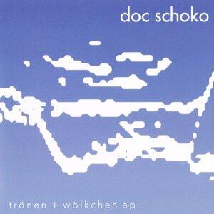 Doc Schoko 歌手頭像