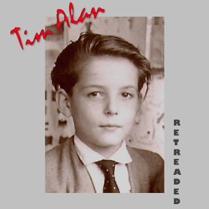 Tim Alan 歌手頭像