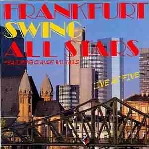 Frankfurt Swing All Stars 歌手頭像