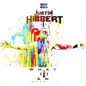 Justin Hibbert [i] 歌手頭像