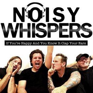 Noisy Whispers 歌手頭像