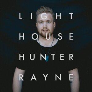 Hunter Rayne 歌手頭像