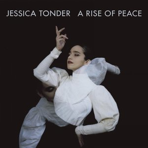Jessica Tonder 歌手頭像