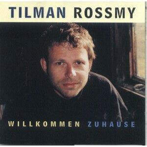 Tilman Rossmy 歌手頭像