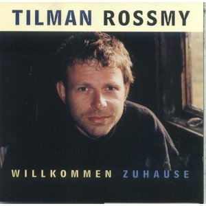 Tilman Rossmy