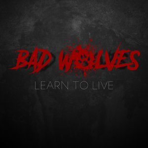 Bad Wolves 歌手頭像