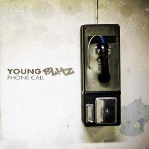 Young Blitz 歌手頭像