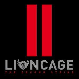 Lioncage 歌手頭像