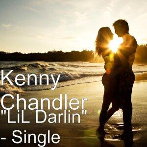 Kenny Chandler