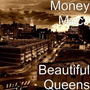 Money MacJ 歌手頭像