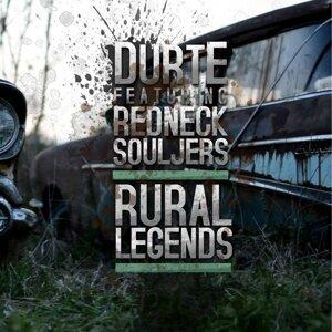 DurtE & Redneck Souljers 歌手頭像