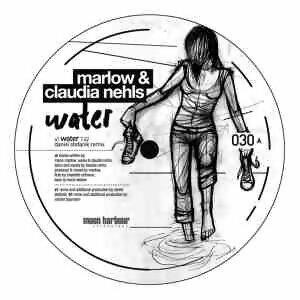Marlow & Claudia Nehls 歌手頭像
