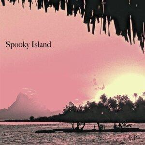 Spooky Island 歌手頭像