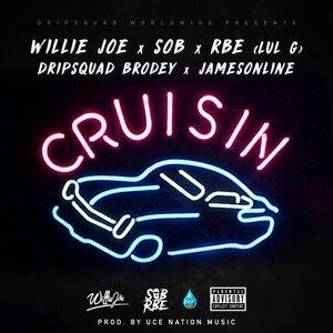 Willie Joe