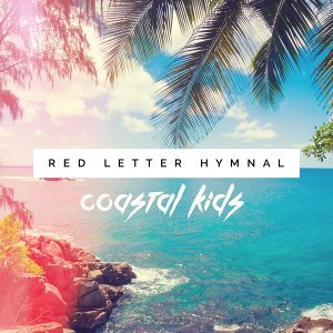 Red Letter Hymnal 歌手頭像
