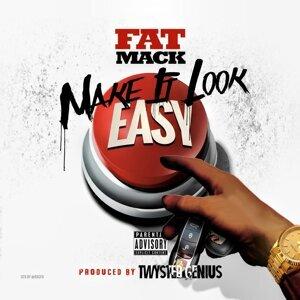 Fat Mack 歌手頭像