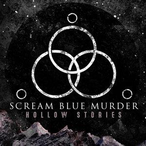 Scream Blue Murder 歌手頭像