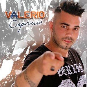 Valerio 歌手頭像