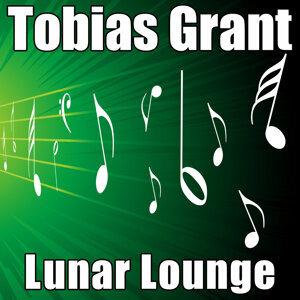 Tobias Grant 歌手頭像