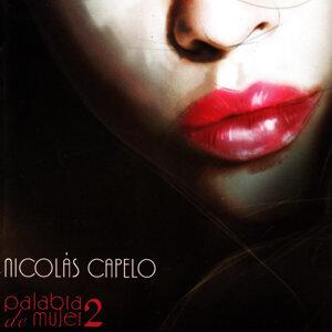 Nicolás Capelo 歌手頭像