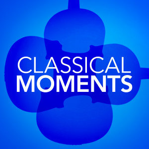 Classical Moments 歌手頭像