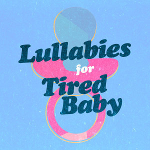 Lullabies for Tired Angels 歌手頭像