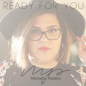 Michelle Pereira 歌手頭像