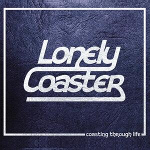 Lonely Coaster 歌手頭像