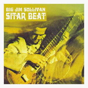Big Jim Sullivan