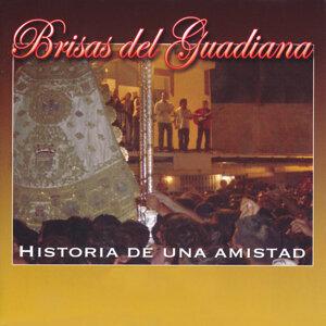 Brisas del Guadiana 歌手頭像