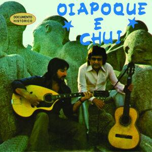 Oiapoque & Chuí 歌手頭像