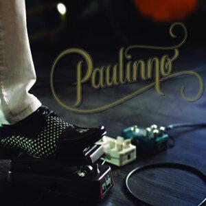 Paulinno 歌手頭像