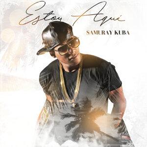 Samuray Kuba 歌手頭像