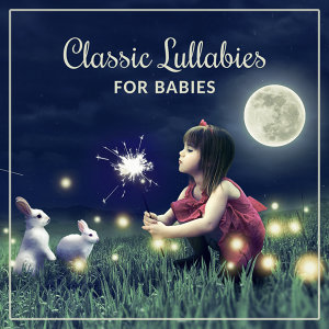 Children Classical Lullabies Club 歌手頭像